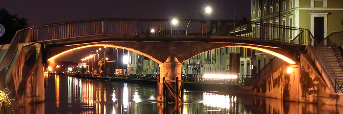 04F Ponte by night 2-3
