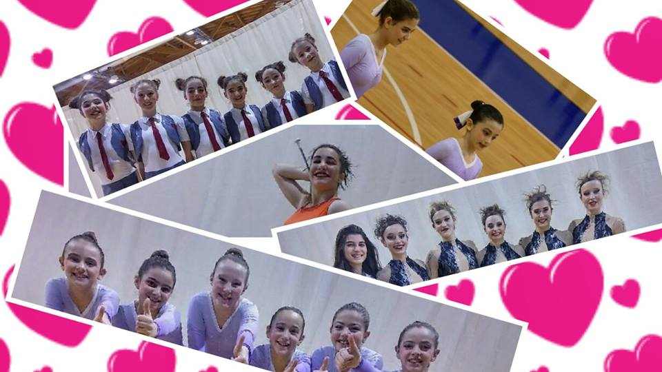 Twirling-Gaggiano-Atlete-serie-agoniste-C-e-B-2016