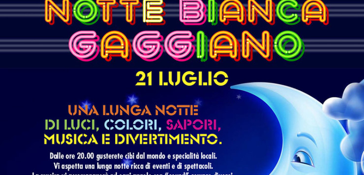 Notte_Bianca_Gggiano_cover